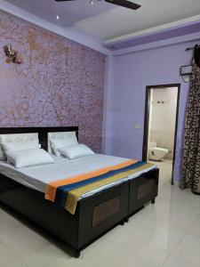 Bedroom Image of PG 4039611 Shipra Suncity in Shipra Suncity