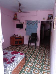 Gallery Cover Image of 600 Sq.ft 3 BHK Villa for buy in Shailesh Chiloda Greens Phase I Wings A B And C, Chiloda for 2000000