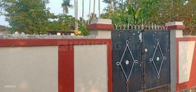 Gallery Cover Image of 1200 Sq.ft 2 BHK Independent House for buy in Rajpur Sonarpur for 3800000