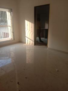 Gallery Cover Image of 650 Sq.ft 1 BHK Apartment for buy in Buddha Ozone 3, Mira Road East for 4650000