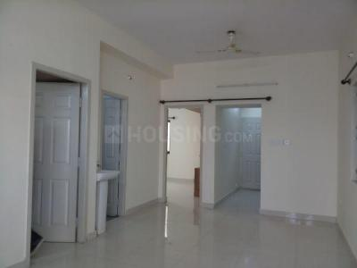 Gallery Cover Image of 1500 Sq.ft 2 BHK Apartment for rent in Kaval Byrasandra for 15000