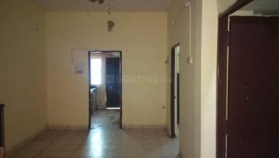 Gallery Cover Image of 650 Sq.ft 2 BHK Apartment for rent in Indrapuri for 10000