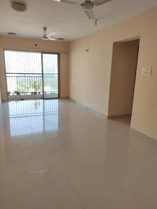 Gallery Cover Image of 1030 Sq.ft 2 BHK Independent Floor for buy in K Raheja Maple Leaf, Powai for 19500000