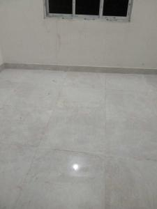 Gallery Cover Image of 360 Sq.ft 1 RK Independent House for rent in Keshtopur for 5000