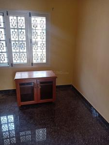 Gallery Cover Image of 650 Sq.ft 1 RK Independent Floor for rent in C V Raman Nagar for 15000