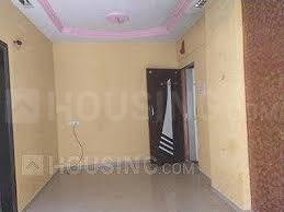 Gallery Cover Image of 450 Sq.ft 1 RK Apartment for rent in Mira Road East for 8500