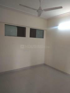 Gallery Cover Image of 350 Sq.ft 1 BHK Apartment for rent in Prabhadevi for 20000