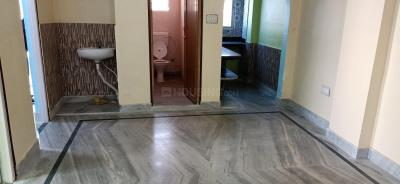 Gallery Cover Image of 850 Sq.ft 2 BHK Apartment for rent in Keshtopur for 11000