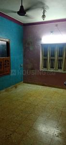 Gallery Cover Image of 968 Sq.ft 3 BHK Independent House for buy in Sector 3 for 10000000