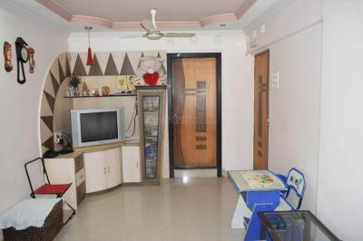 Gallery Cover Image of 1100 Sq.ft 3 BHK Villa for buy in Lower Parel for 35000000