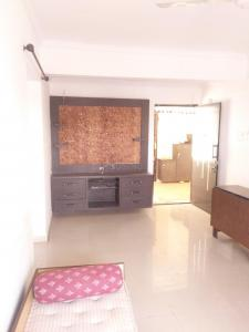 Gallery Cover Image of 1180 Sq.ft 3 BHK Apartment for buy in Dhanori for 7200000
