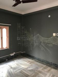 Gallery Cover Image of 850 Sq.ft 2 BHK Independent Floor for rent in Baishnabghata Patuli Township for 12000