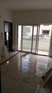 Gallery Cover Image of 965 Sq.ft 2 BHK Apartment for buy in Krishnarajapura for 3323587