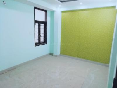 Gallery Cover Image of 750 Sq.ft 1 BHK Independent Floor for buy in Ompee Residency, Sector 3 for 2500000