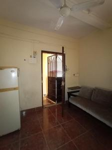 Gallery Cover Image of 450 Sq.ft 1 BHK Apartment for buy in Indradhanush, Borivali West for 6500000