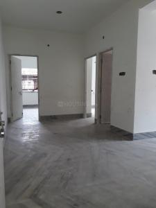 Gallery Cover Image of 1140 Sq.ft 3 BHK Apartment for buy in Garia for 5358000
