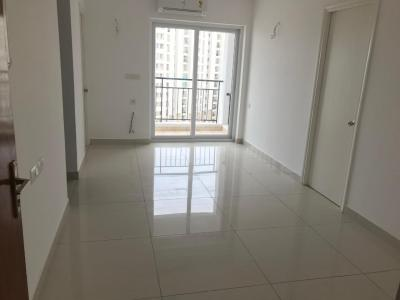 Gallery Cover Image of 1090 Sq.ft 2 BHK Independent Floor for buy in Kolathur for 6500000