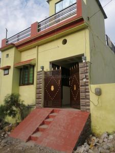 Gallery Cover Image of 668 Sq.ft 1 BHK Independent House for buy in Kailash Pur for 2700000