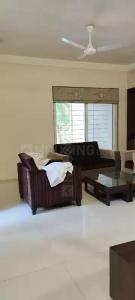 Gallery Cover Image of 1100 Sq.ft 2 BHK Apartment for buy in Shivaji Nagar for 17500000