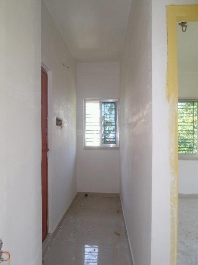 Passage Image of 500 Sq.ft 1 RK Apartment for buy in Garia for 1600000
