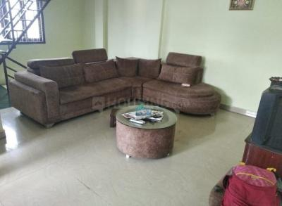 Gallery Cover Image of 810 Sq.ft 2 BHK Independent House for buy in Kachiguda for 12500000