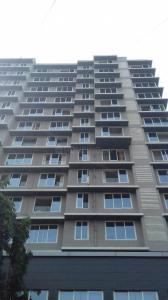 Gallery Cover Image of 1700 Sq.ft 3 BHK Apartment for rent in Juhu for 150000