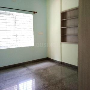 Gallery Cover Image of 950 Sq.ft 2 BHK Apartment for rent in Ulsoor for 28500