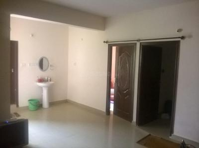 Gallery Cover Image of 963 Sq.ft 2 BHK Apartment for rent in Electronic City for 15000