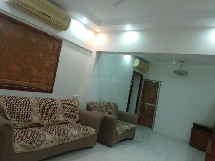 Living Room Image of Singh Realty in Andheri West