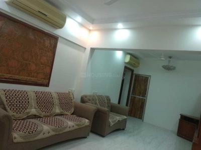 Living Room Image of Singh Realty in Powai