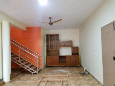 Gallery Cover Image of 4000 Sq.ft 4 BHK Villa for buy in Kothanur for 17500000