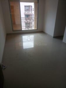 Gallery Cover Image of 580 Sq.ft 1 BHK Apartment for rent in Thane West for 9000