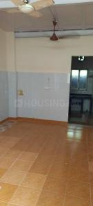 Gallery Cover Image of 300 Sq.ft 1 RK Independent Floor for rent in Andheri West for 13000