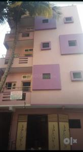 Gallery Cover Image of 1200 Sq.ft 1 BHK Independent Floor for rent in Vijayanagar for 9000