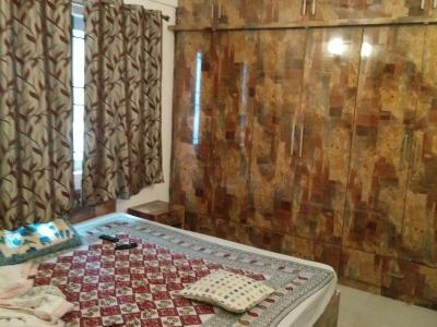 Gallery Cover Image of 1050 Sq.ft 2 BHK Apartment for rent in Frazer Town for 30000