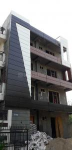Gallery Cover Image of 3150 Sq.ft 3 BHK Apartment for buy in Vasundhara for 7800000