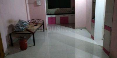 Hall Image of PG 5955939 Chandan Nagar in Chandan Nagar