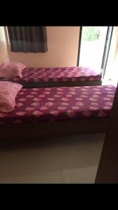 Bedroom Image of PG 4193719 Andheri East in Andheri East