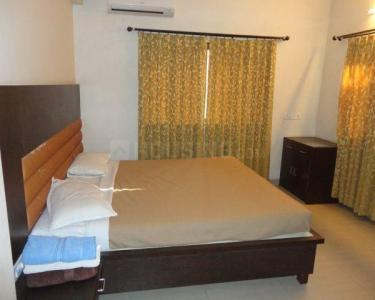 Gallery Cover Image of 2230 Sq.ft 3 BHK Independent House for buy in Gokhale Laburnum Lane, Balewadi for 17500000