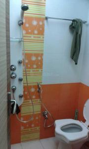 Bathroom Image of M4 U in Kandivali West
