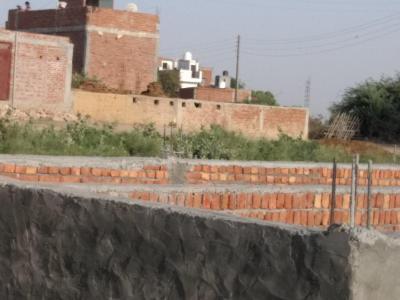 630 Sq.ft Residential Plot for Sale in Ali, New Delhi