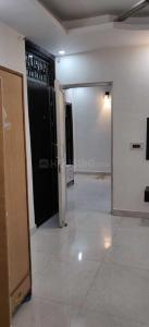 Gallery Cover Image of 650 Sq.ft 1 BHK Independent House for buy in Vaishali for 1700000