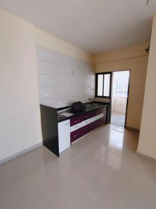 Gallery Cover Image of 1350 Sq.ft 2 BHK Apartment for buy in Aroma Tirupati Aakruti Greenz, Chharodi for 4650000