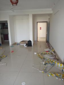 Gallery Cover Image of 1350 Sq.ft 2 BHK Apartment for rent in Puravankara Skydale, Harlur for 33000