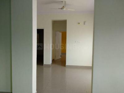 Gallery Cover Image of 1175 Sq.ft 2 BHK Apartment for rent in Horamavu for 17000