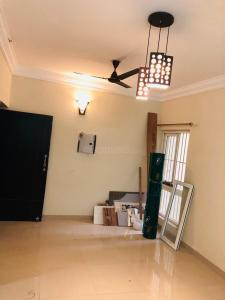 Gallery Cover Image of 1035 Sq.ft 2 BHK Apartment for rent in Noida Extension for 8500