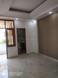 Gallery Cover Image of 2000 Sq.ft 4 BHK Apartment for rent in Sai Homz, Niti Khand for 20500