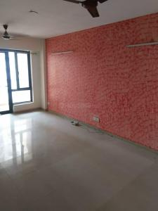 Gallery Cover Image of 1417 Sq.ft 2 BHK Apartment for buy in Logix Blossom County, Sector 137 for 6000000