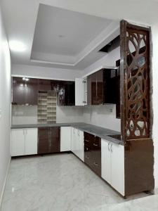Gallery Cover Image of 1180 Sq.ft 2 BHK Apartment for buy in S R S Apartment, sector 73 for 3300000