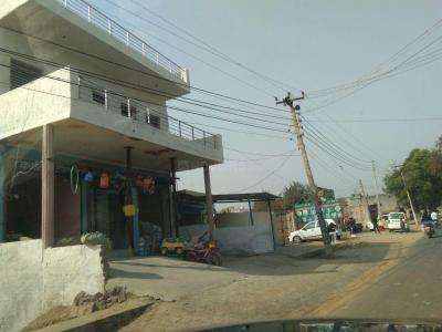 1000 Sq.ft Residential Plot for Sale in Sector 21B, Faridabad